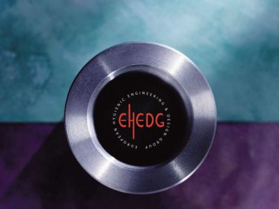 EHEDG Glossary