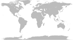 Offices Map